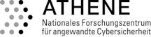 ATHENE - Logo