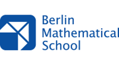 Berlin Mathematical School (BMS)