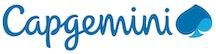 Capgemini - Logo