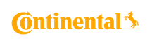 Continental - Logo