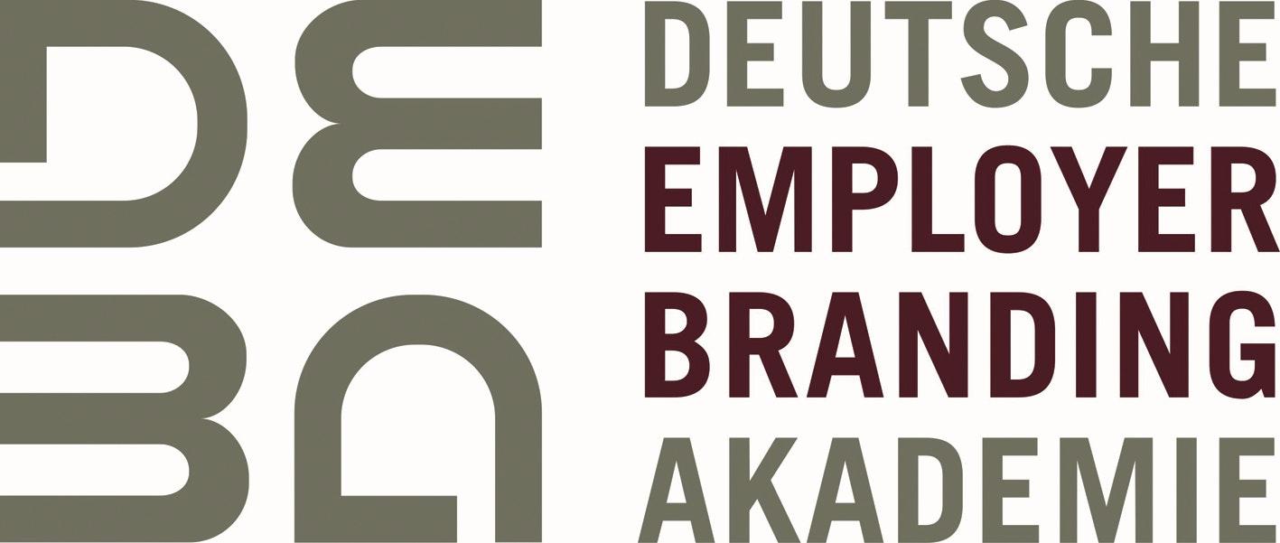 DEBA Logo