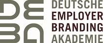 DEBA - Logo