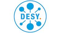 DESY - Logo