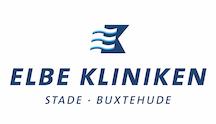 Elbe-Kliniken - Logo