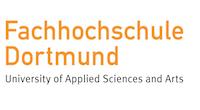 Fachhochschule Dortmund - Logo
