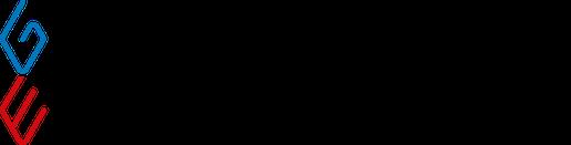 Bezirksklinikum Mainkofen + Logo