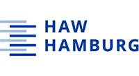 HAW Hamburg Logo