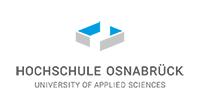 Hochschule Osnabrück Logo