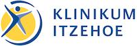 Logo -Klinikum Itzehoe