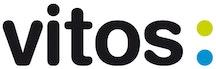 Logo - Vitos Klinik für forensische Psychiatrie Haina