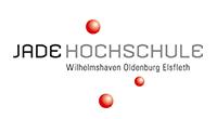 Jade Hochschule Logo