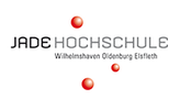 Jade Hochschule - Logo