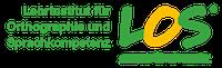 Lehrinstitut für Orthografie und Sprachkompetenz Logo