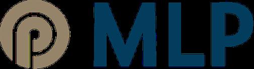 MLP Finanzberatung SE - Logo