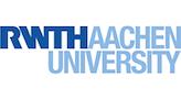 RWTH Aachen University Logo