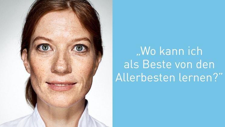 Schön Klinik - Arzt
