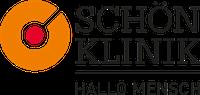 Schön Klinik - Logo