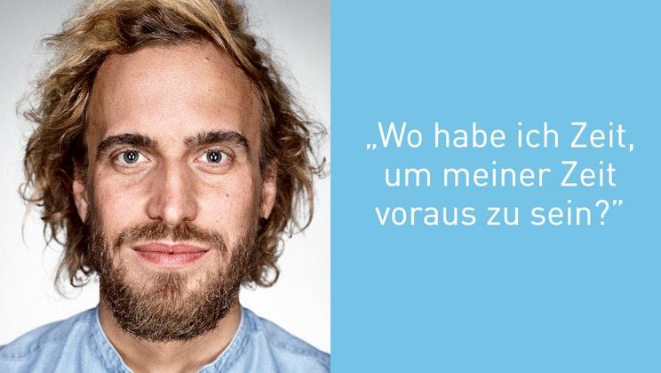 Schön Klinik - Psychologe