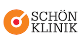 Schön Klinik - Logo