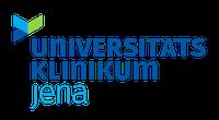 Uniklinikum Jena - Logo